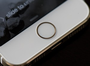 iphone-5s-review 18