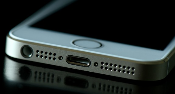 iphone-5s-review 19