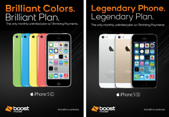 iphone-boostmobile