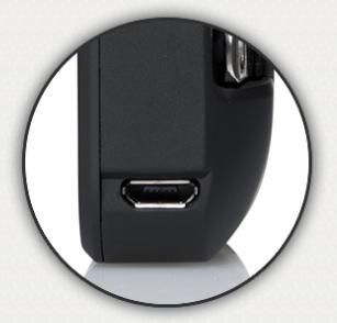 prong pocketplug micro usb port