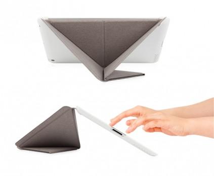 moshi versacover for iPad