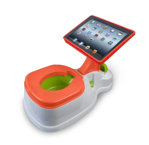 Amazon.com__CTA_Digital_2-in-1_iPotty_with_Activity_Seat_for_iPad__Baby