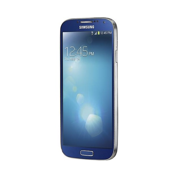 Free Samsung Galaxy S4