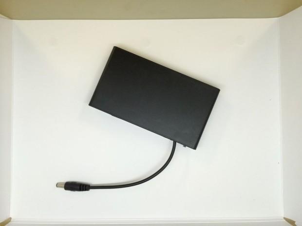 standscan AA battery adapter