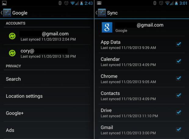 Screen Shot 2013-11-20 at 3.03.36 PM
