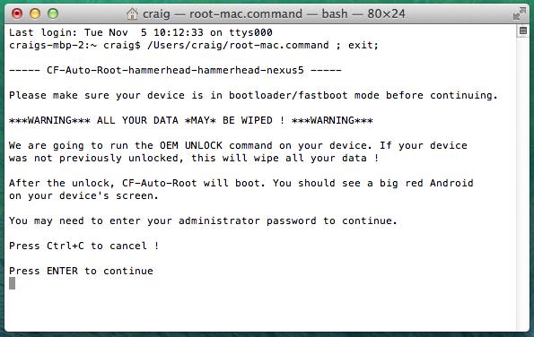 Screenshot 2013-11-05 10.16.14