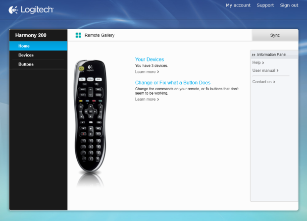 Screenshot 2013-11-25 14.48.19