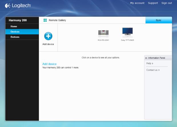 Screenshot 2013-11-25 14.49.57