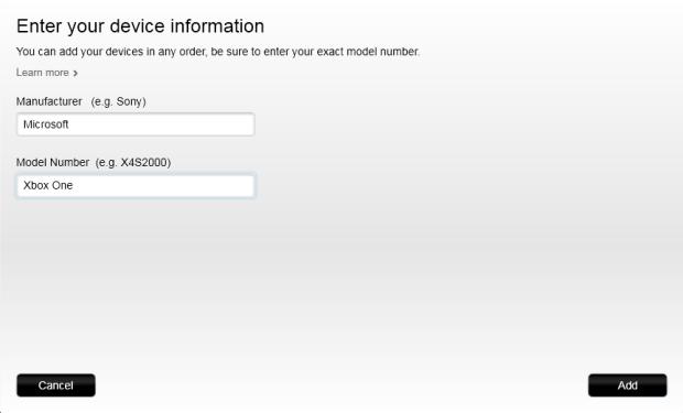 Screenshot 2013-11-25 14.50.58