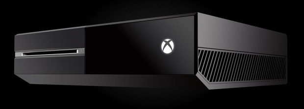 You cannot replace the Xbox One hard drive, and external storage will not work at launch.