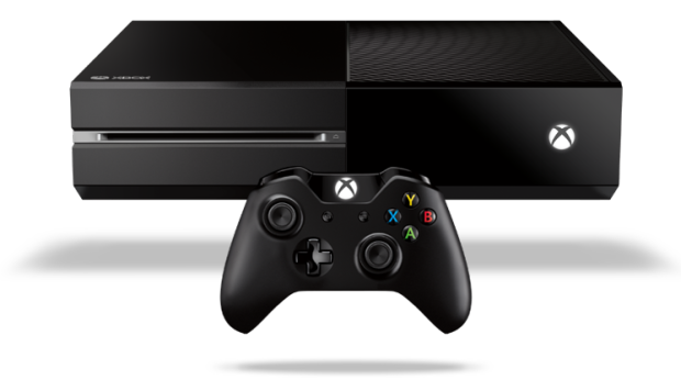 The Xbox One release date is here Friday. This is what to expect.
