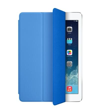 iPad_Air_Smart_Cover_-_Black_-_Apple_Store__U.S._