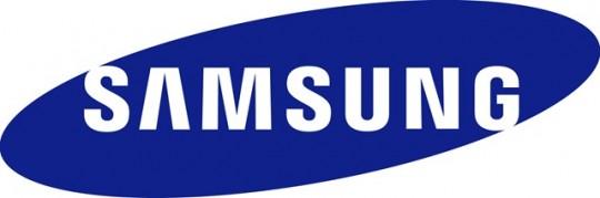 samsung-logo-540x179