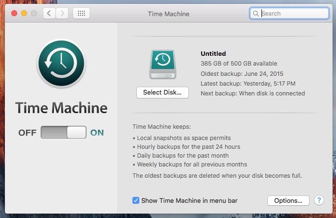 time-machine-backup-3