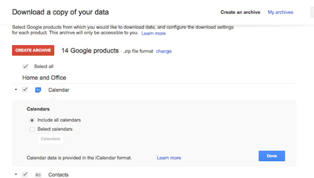 Download_your_data_-_Account_Settings 2