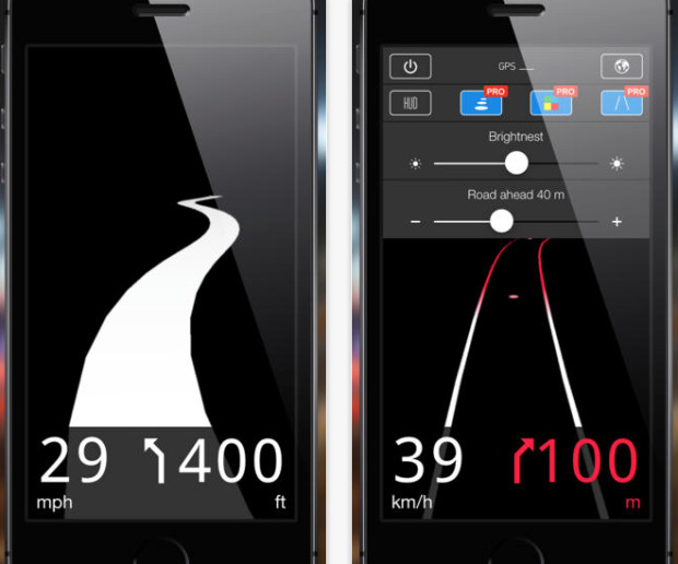 HUDWAY_augmented_reality_on_the_windshield_HUD_Head-Up_Display_for_drivers_on_the_App_Store_on_iTunes