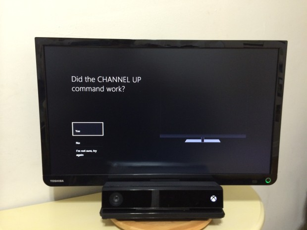 How to setup live tv (12)
