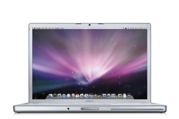 MacBookPro15_PFOH_leopard_SCREEN_1