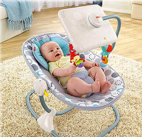 Newborn-to-Toddler_Apptivity™_Seat_for_iPad®_device 2