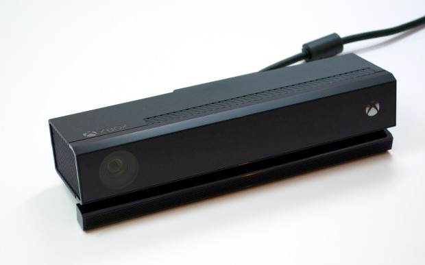 The Kinect 2 for Xbox One is more powerful than the previous Kinect and offers more use than the PS4 camera.