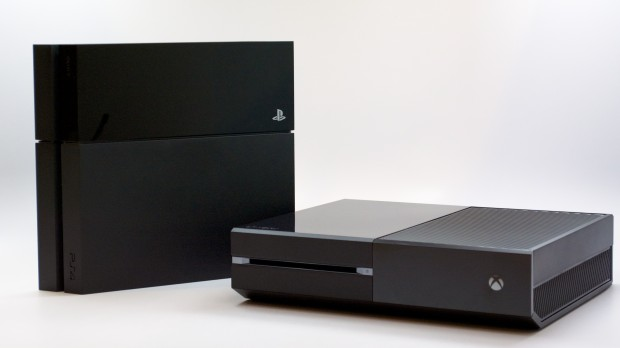 Comparing PS4 vs Xbox One? Here are seven things buyers need to know.