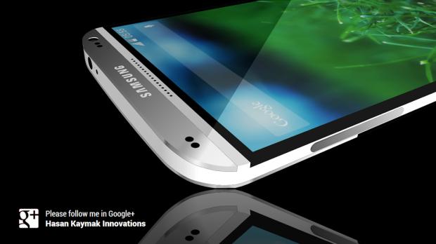 SamsungGalaxyS52