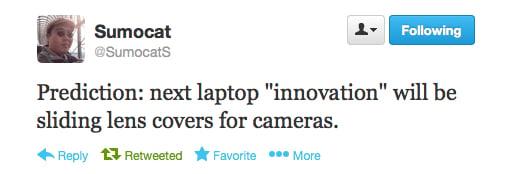 Twitter___SumocatS__Prediction__next_laptop____