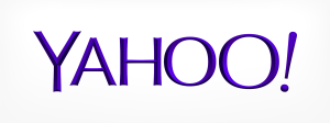 Yahoo_Logo