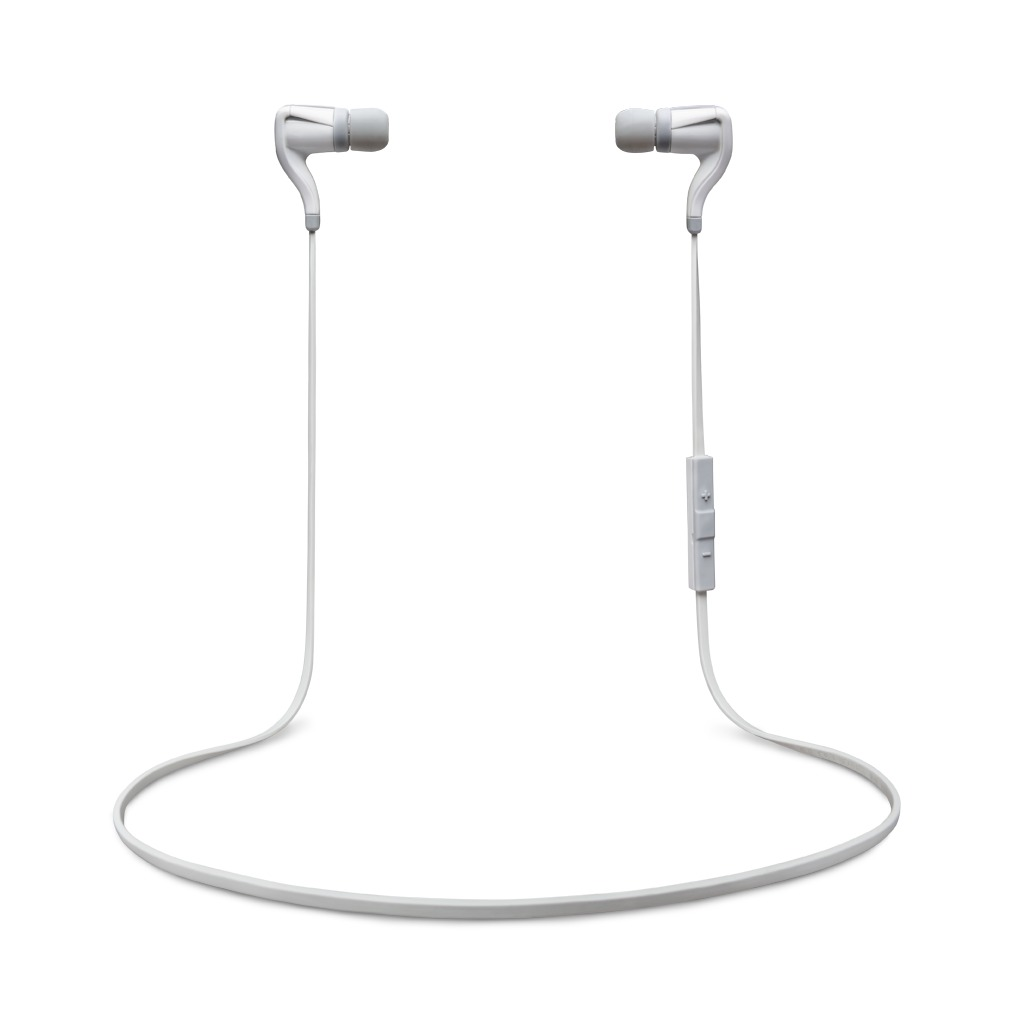plantronics backbeat go 2 wireless earbuds review. Black Bedroom Furniture Sets. Home Design Ideas