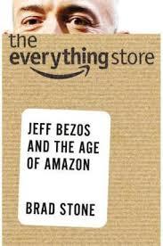 everthingstore