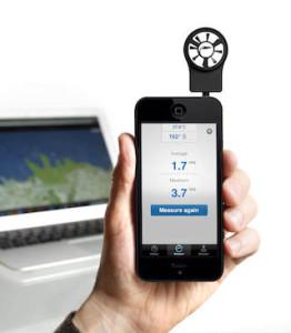 handheld-anemometers-smartphone-accessories-54211-6104797