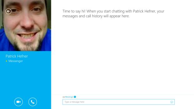 how to skype (18)