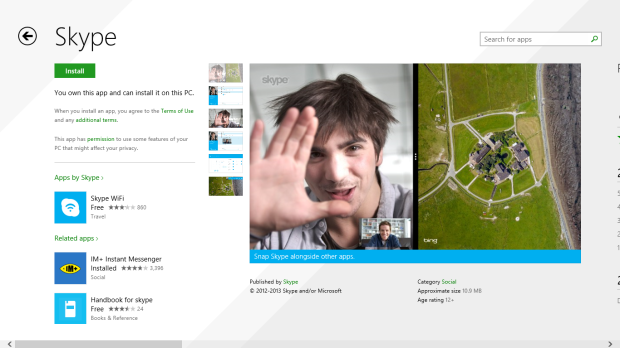 how to skype (5)