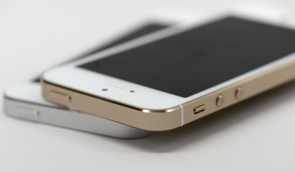 iphone-5s-review-11-575x335