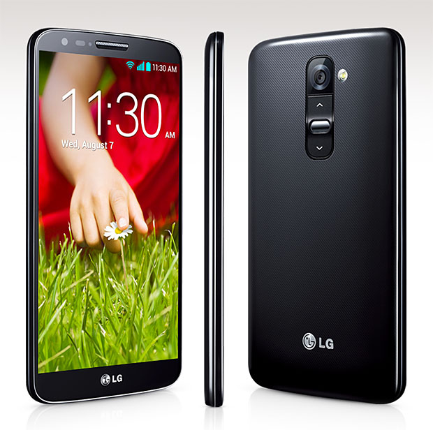 lg_g2