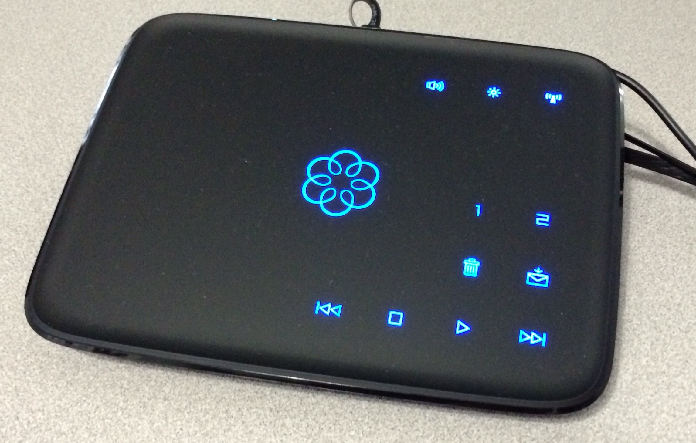 Ooma Review A Home Phone Service For The Smartphone Age
