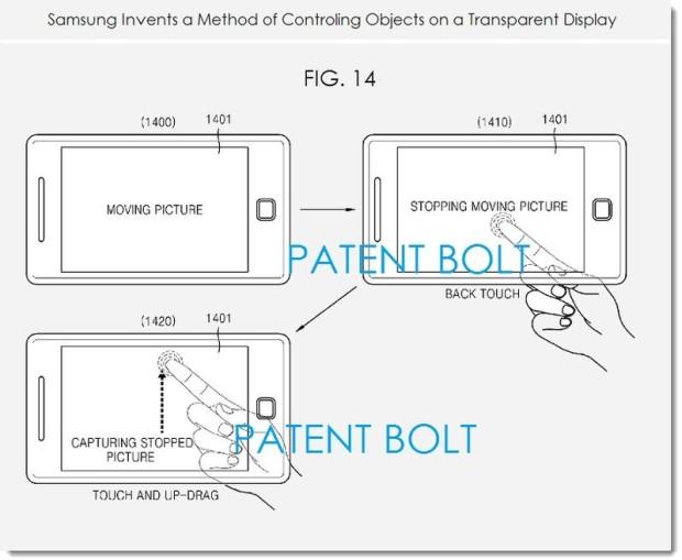 patent-transparent-display