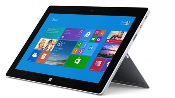 surface-2-2-575x323