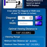 tv-tools-3