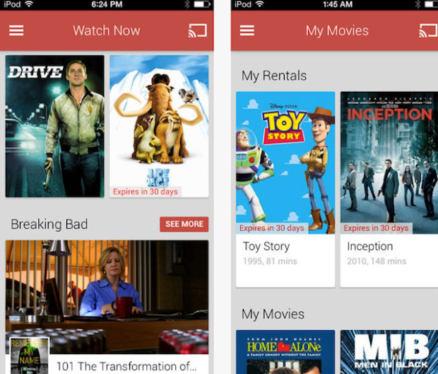 Google_Play_Movies___TV_on_the_App_Store_on_iTunes