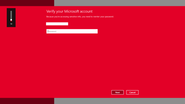 How to Change Your Password in Windows 8 (7)