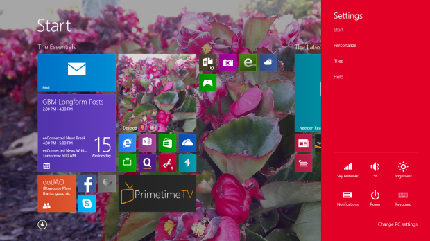 How to Turn Off SkyDrive Syncing in Windows 8 (3)