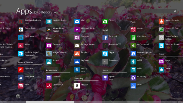 How to Turn Off SkyDrive Syncing in Windows 8 (8)