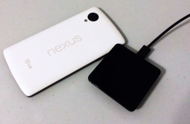 Nexus5-wireless