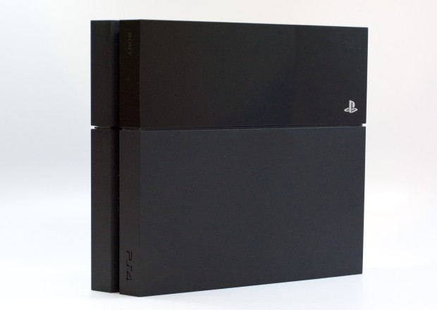 Sony shares a PS4 Error CE-34878-0 fix for corrupted game saves.