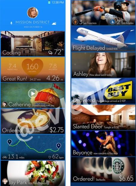 Samsung-TouchWiz-Galaxy-S5-Leak-2-453x620