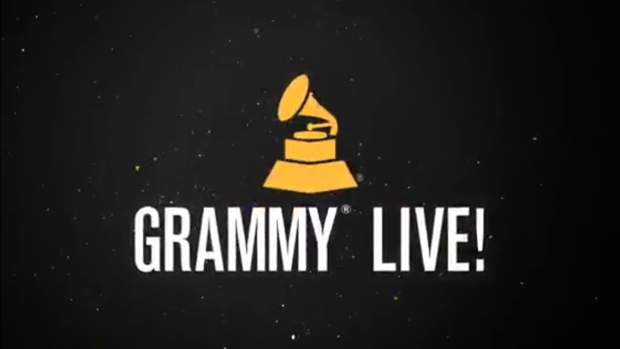 Watch the 2014 GRAMMYs live on iPad or iPhone with the free app that offers all day coverage.
