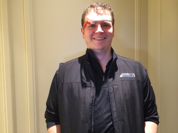 The Scottevest Travel Vest and Q ip are essential.