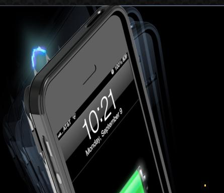 Yellow_Jacket_-_iPhone_Stun_Gun_Case-2