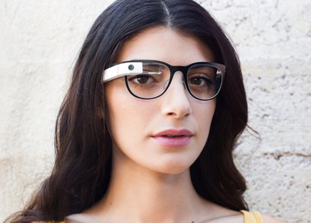 glass-lenses